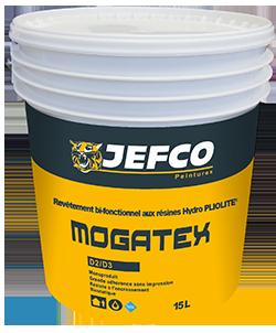 MOGATEX