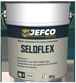 SELOFLEX