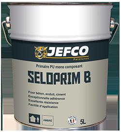 SELOPRIM B