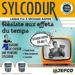 SYLCODUR