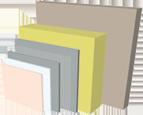Systèmes d'Isolation Thermique par l'Extérieur