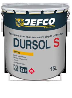 DURSOL S