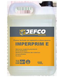 IMPERPRIM E