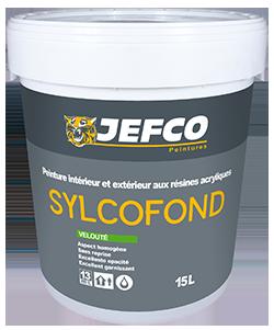 SYLCOFOND